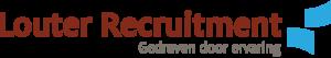 louterrecruitment