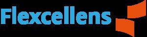 Flexcellens - Een betrokken partner en werkgever met ruime kennis en ervaring op de arbeidsmarkt!