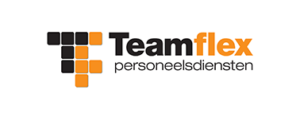Teamflex Personeelsdiensten